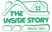 Inside Story Flooring